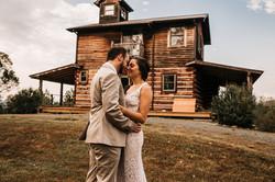 Appalachian Lodge