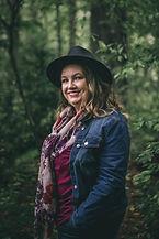 North-Carolina-Elopement-Photographer-Sa