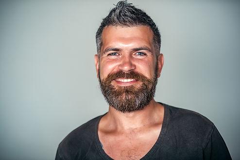 Haarausfall Männer