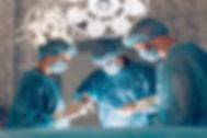 haartransplantation türkei beste klinik