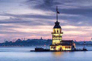 Bemedics Istanbul