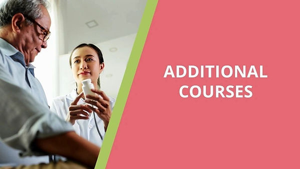 additional courses.jpg