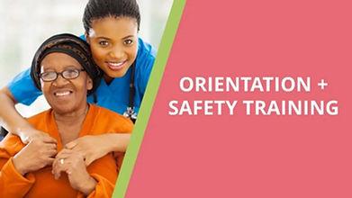 orientation-safety-training.jpg