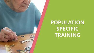 population-specific-training.jpg