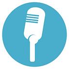 Ikon Podcast.png