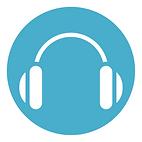 Ikon Audio.png