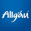 Allgaeu_Logo_3D_RGB_mitBeschnitt_edited.
