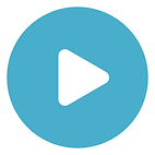 Ikon Video.png