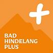 BadHindelang_Plus_logo.png