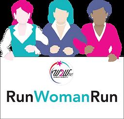 runwomanrun_edited.png
