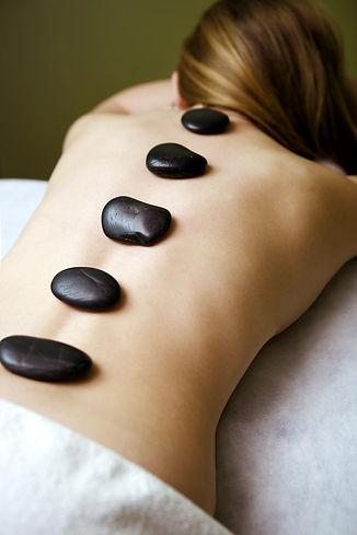 Massage in Fayetteville, Wellness in Fayetteville