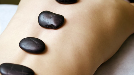 Hilarious, Wrong, or Awkward Massage Stories: Slippery Stones