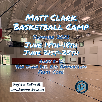 Basketball Camp - Fruit Cove.PNG