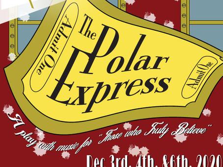 Star Youth - Polar Express
