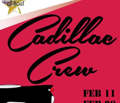Cadillac Crew