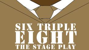 Six-Triple-Eight