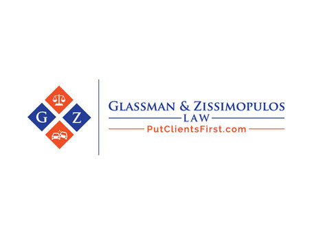 Glassman & Zissimopulos Law