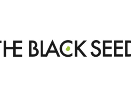 The Black Seed