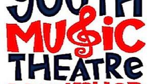 MUSICAL THEATRE KIDS - Broadway Bound Showcase