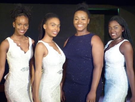 Star Youth - Dreamgirls