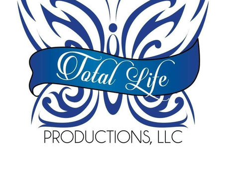 Total Life Productions, LLC