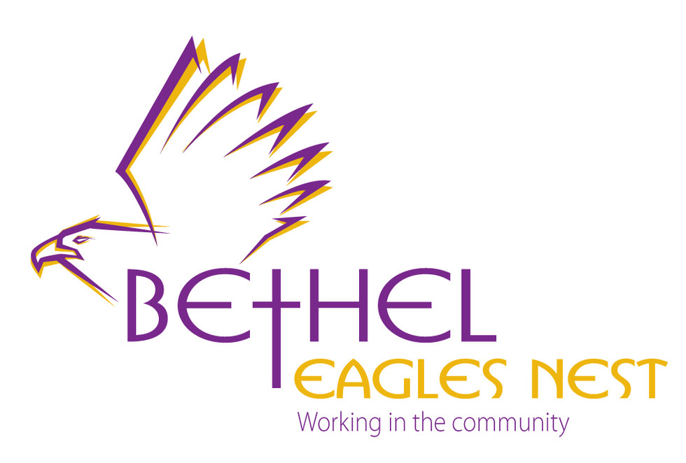 Bethal Eagals Nest
