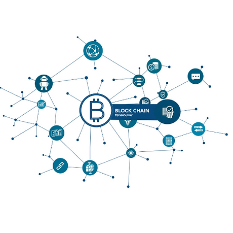 blockchain dev.PNG