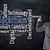 Blockchain & Crypto Training