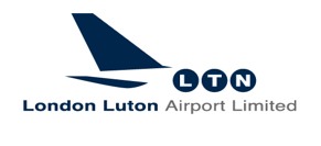 London Luton Airport Ltd