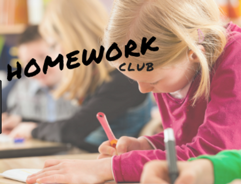 homework club.PNG