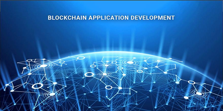 Blockchain Development.PNG