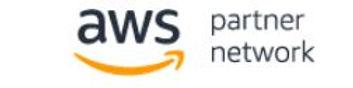 AWS Partner Logo.JPG