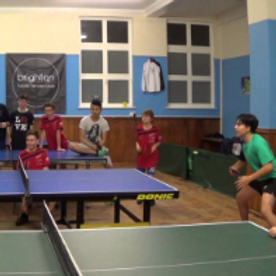 Table Tennis.PNG