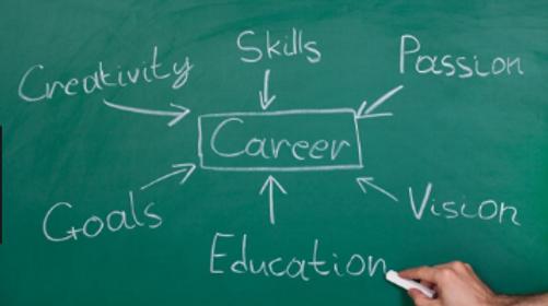career advice.PNG