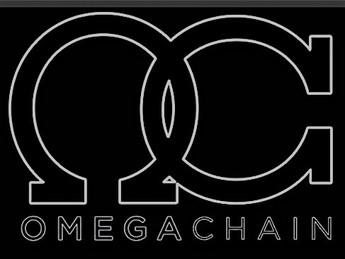 Omegachain Ltd