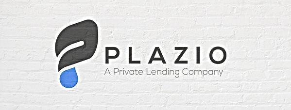 Plazio Logo