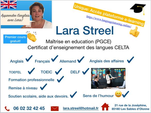carte visite Lara.png