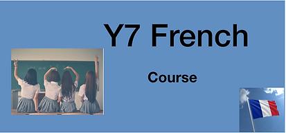 Y7 Course.png