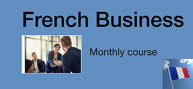 French for Business.png