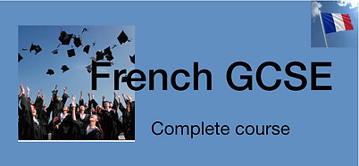 French GCSE Pic.png