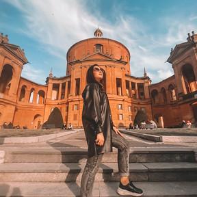 11 choses incroyables à faire à Bologne