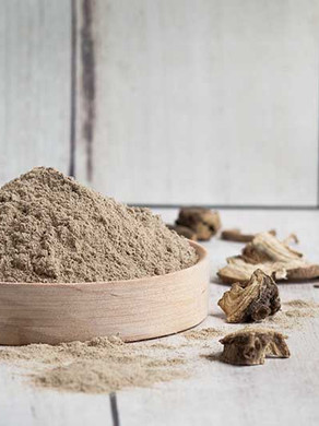 Pourquoi faut-il adopter la poudre de guimauve dans ses soins ?