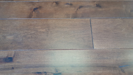 Eng Canadian Maple Stain #3.jpg