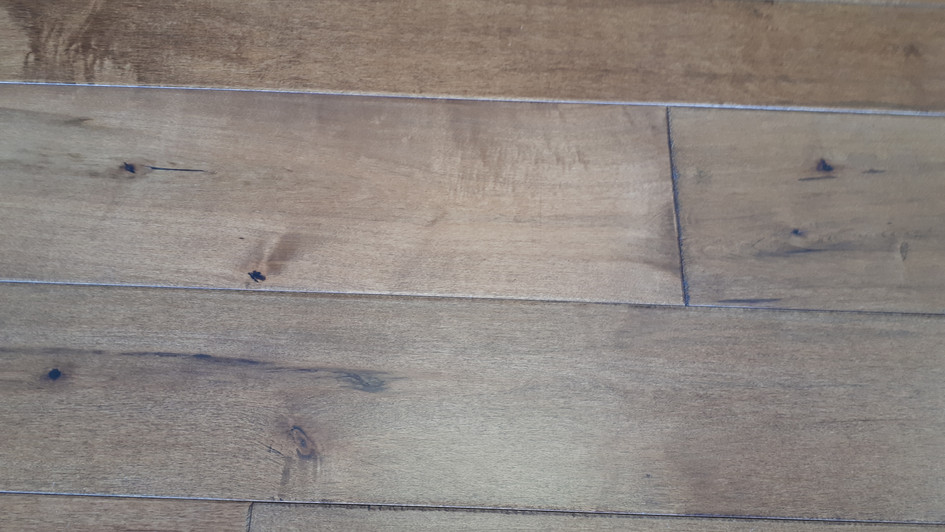 Eng Canadian Maple Flooring Color #1.jpg
