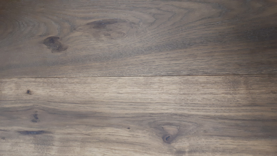 Eng Hickory Brushed GHHI1815.jpg