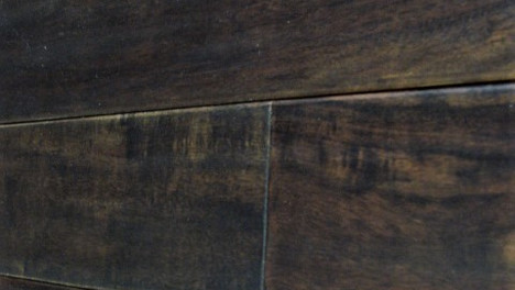 Walnut Olive Green - Handscraped Eng.jpg