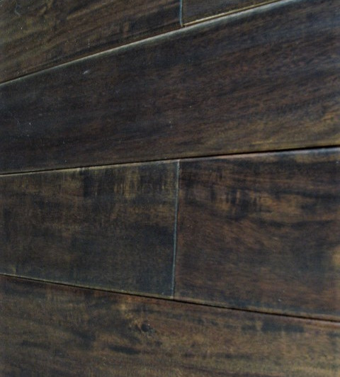 Walnut Olive Green - Handscraped Eng.jpg