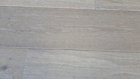 Color #4 Smoked Oak Brushed