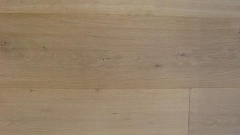 Oak Avalon - Wirebrushed & Handscraped.j