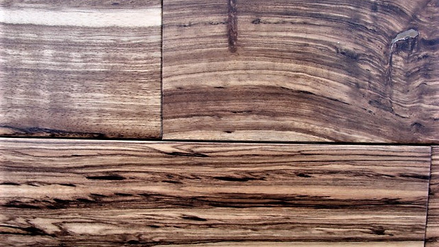 Zebra Wood Natural - Smooth Solid.jpg
